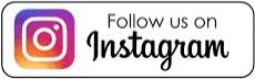 Follow LIVITSiteStructure on Instagram