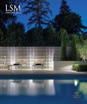 Lake Society Magazine Spring 2021 Livit feature